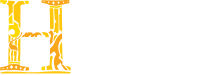 Logo Heranca